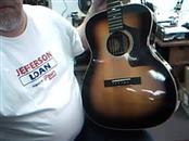 GUILD Acoustic Guitar GAD30REATB
